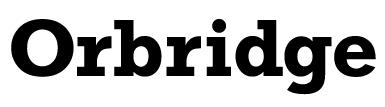 Orbridge